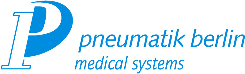 Pneumatik Berlin GmbH medical systems
